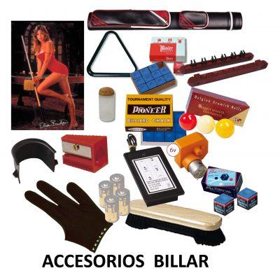 Productos archivo kingdarts dardos dianas for Accesorios de mesa de billar